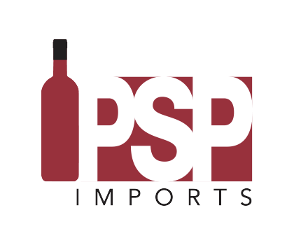 PSP Imports - Wine Distributors